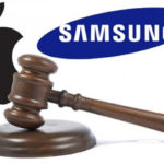 apple-vs-samsung-mattered